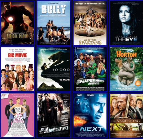 film streaming,streaming film,film en streaming