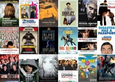 film streaming,streaming film,film en streaming