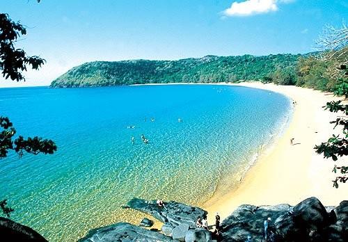 travel vietnam, travel to vietnam, visit vietnam, travel in vietnam, trip to vietnam